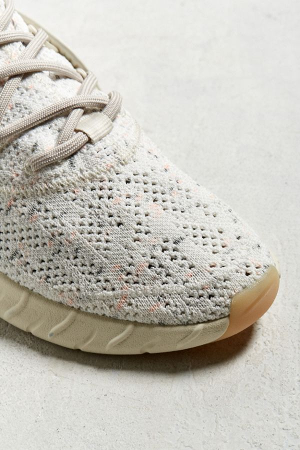 Cheap Adidas Men Tubular X Primeknit NYC Fashion Week Exclusive hot