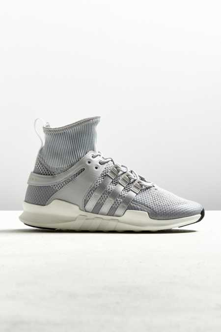 adidas EQT Support ADV Winter Sneaker