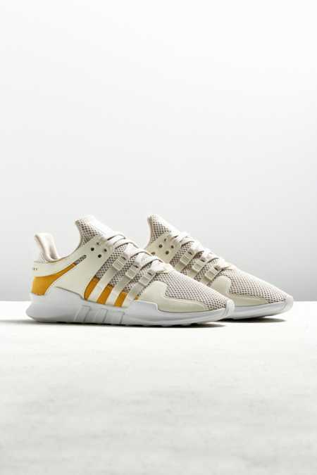adidas Force EQT Support ADV Sneaker