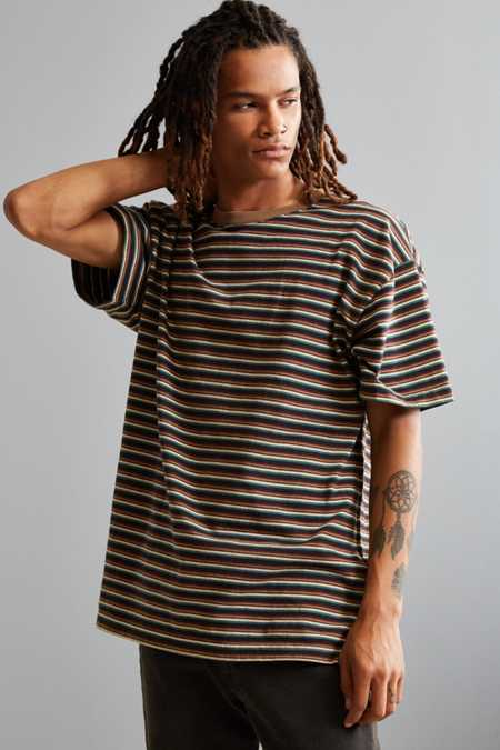 Men's Tees | Long Sleeve T Shirts | Urban Outfitters