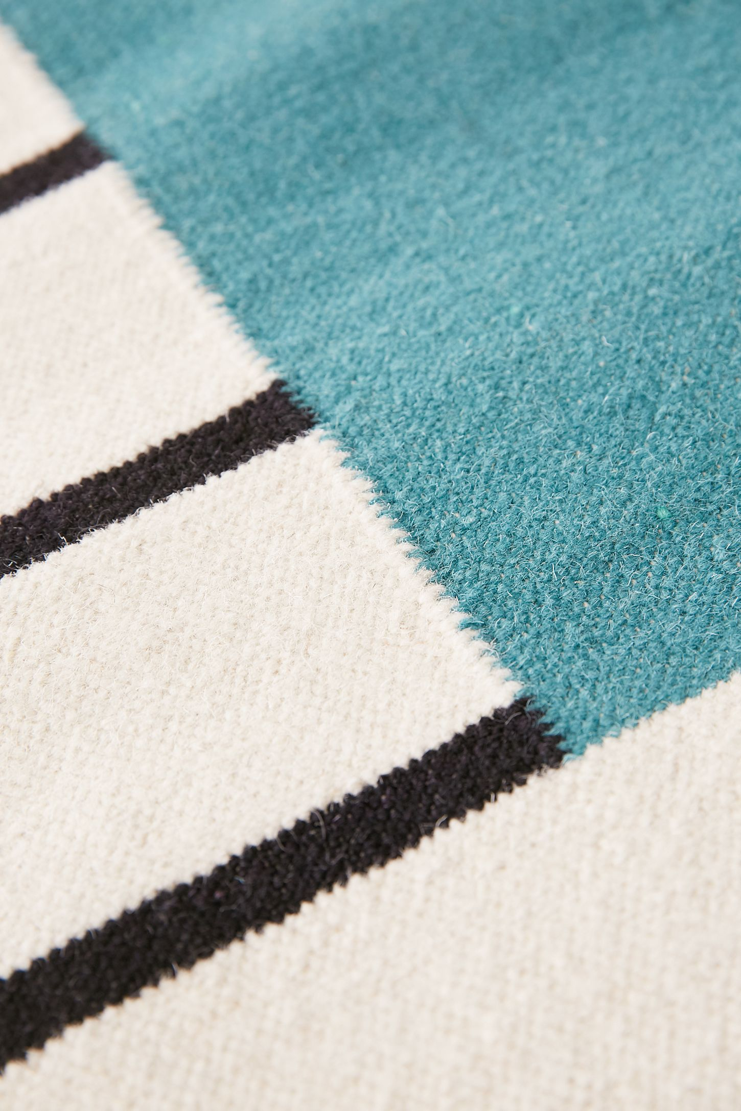 bd rugs flat in area rug dark dblgry by collection products dhurrie gray blue and gobi fine weave