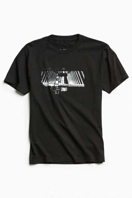 Miles Culture Uber Tee