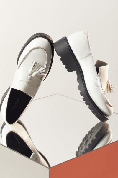 a0e05741de4 Size 6 - Women s Shoes - Dress