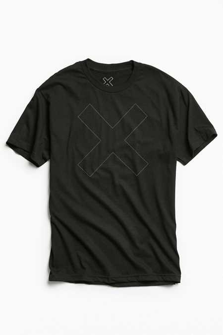 The xx Reflective Tee