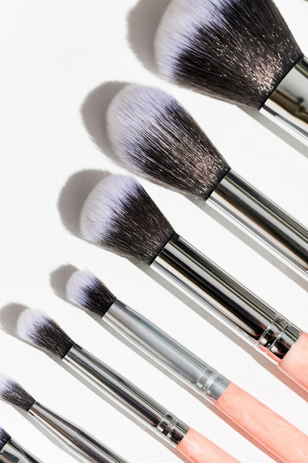 Makeup brushes urban outfitters