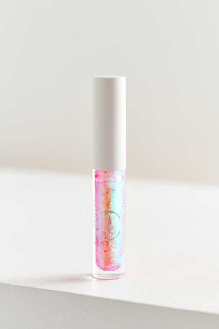 Sigma Beauty Lip Switch Lip Gloss