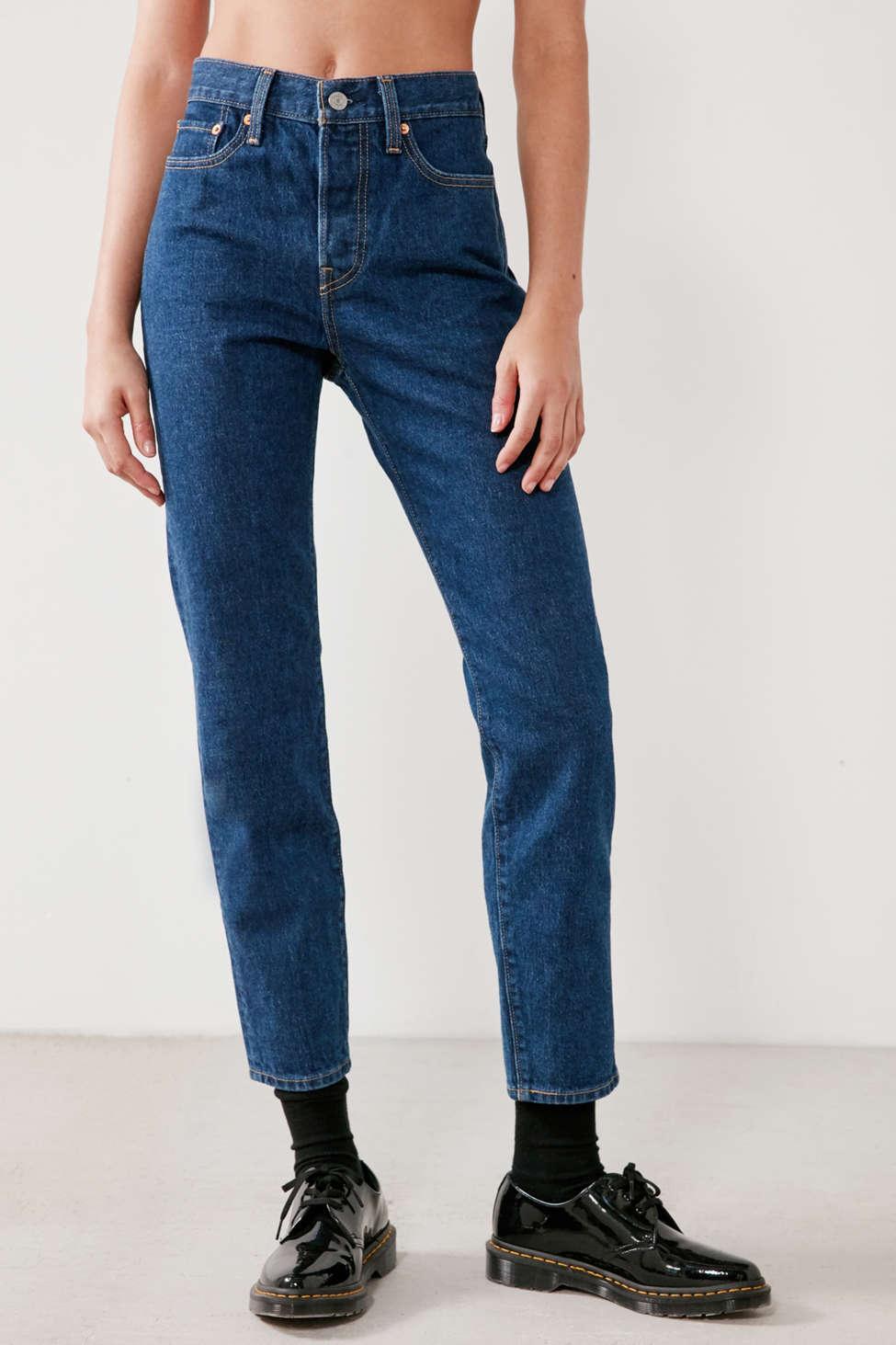 Top 10 Jean Brands For Men