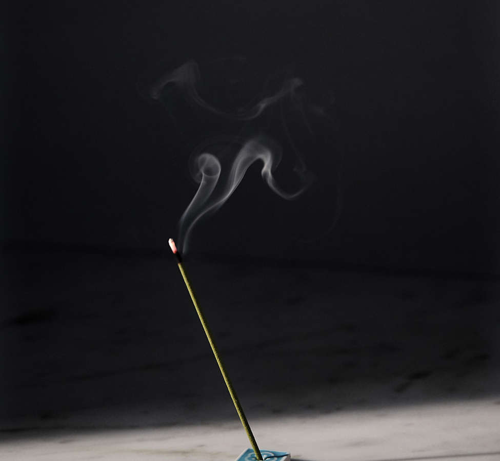 Slide View: 1: UO Hana 50 Stick Incense Kit