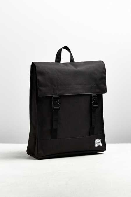 Herschel Supply Co. Survey Grid Backpack