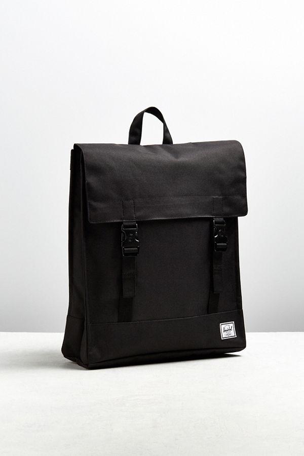 Herschel Supply Co. Survey Backpack  ace3224c59c4b