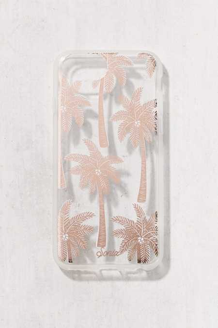 Sonix Vintage Palms iPhone 6/7 Case