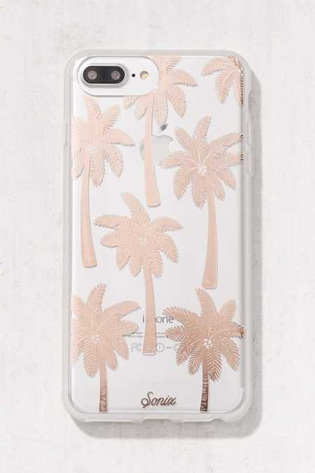 Sonix Vintage Palms iPhone 6 Plus/7 Plus Case