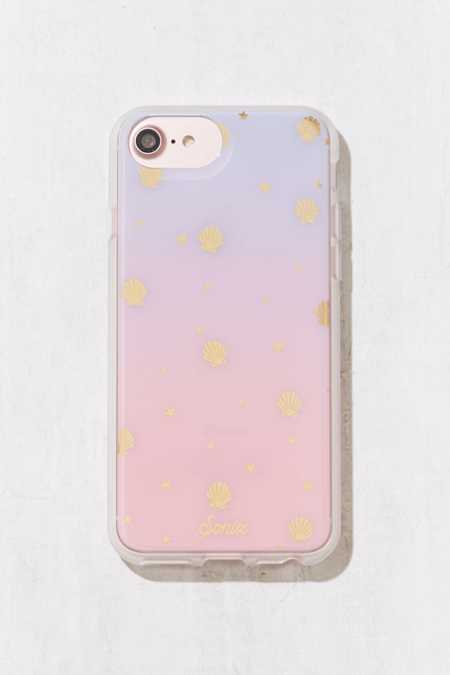 Sonix Mermaid iPhone 6/7 Case