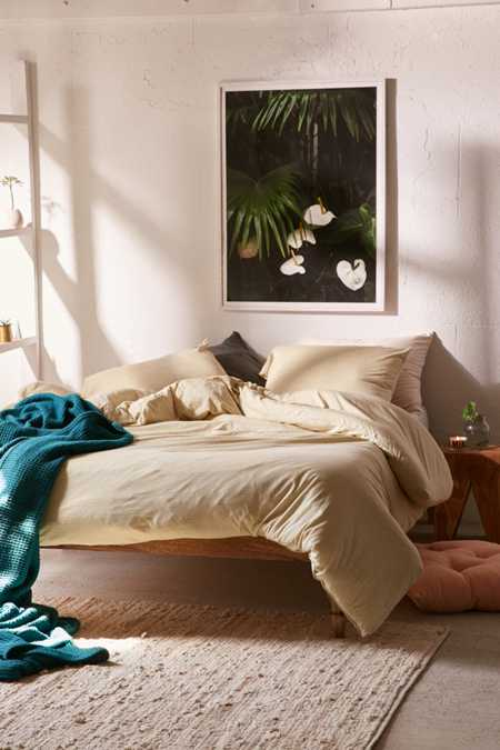 home décor sale - apartment | urban outfitters