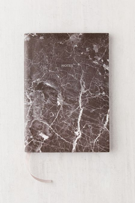notebooks personal journals urban outfitters canada
