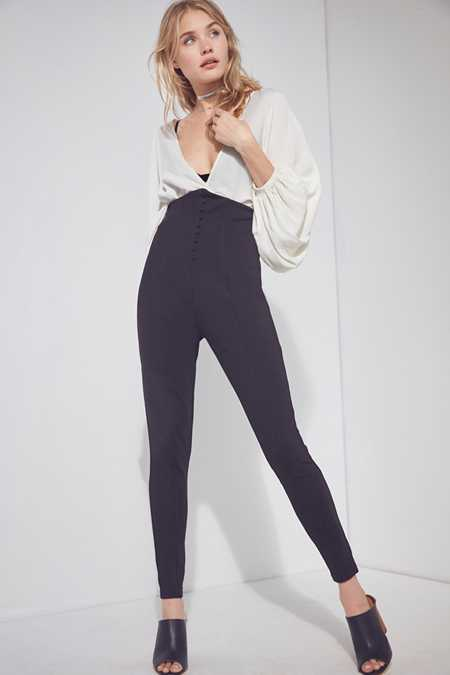 Pants for Women | Urban Outfitters