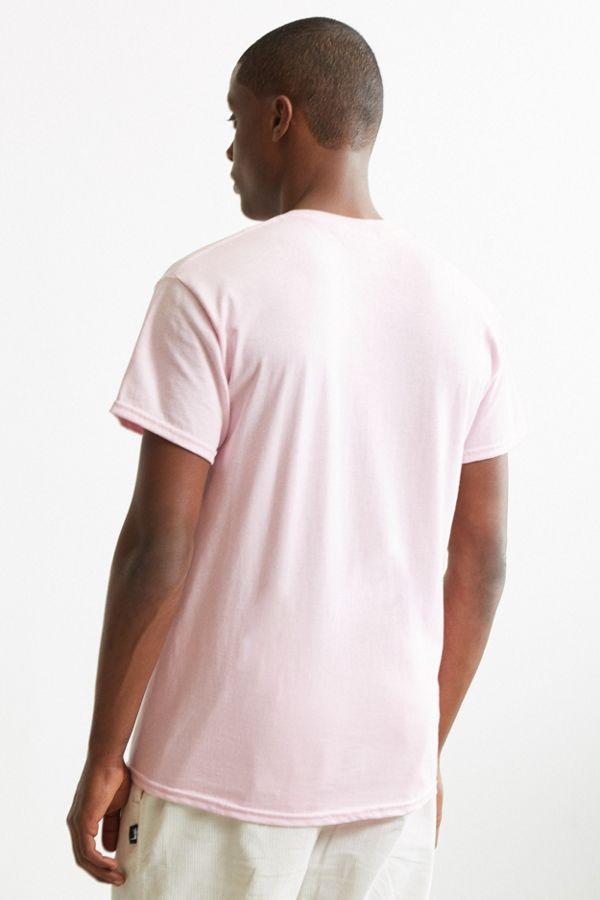 Gucci Mane Pinkies Up Tee Urban Outfitters