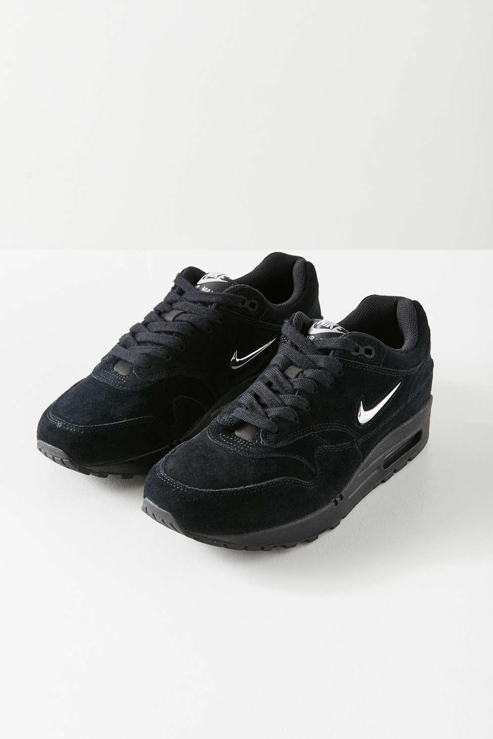 nike air max 1 premio urban outfitters di scarpe da ginnastica.