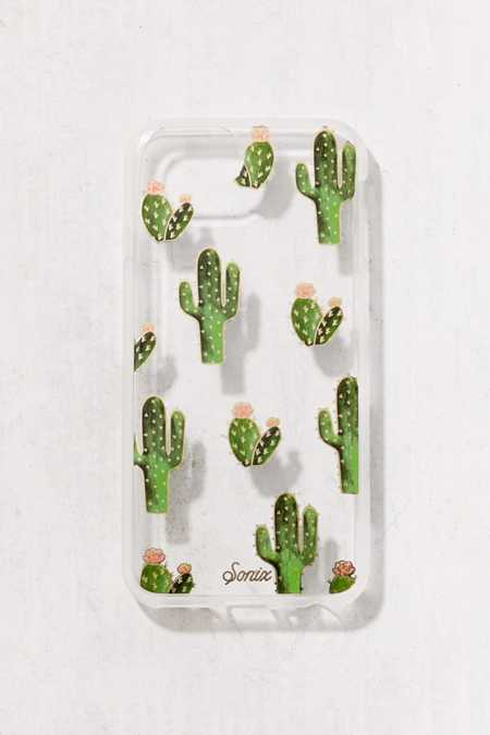 Sonix X UO Prickly Pear iPhone 6/7 Case