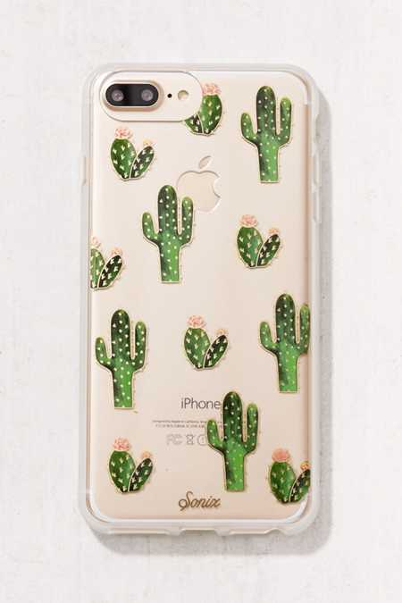 Sonix X UO Prickly Pear iPhone 6 Plus/7 Plus Case