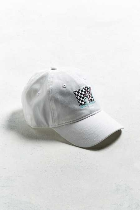 MTV Dad Hat