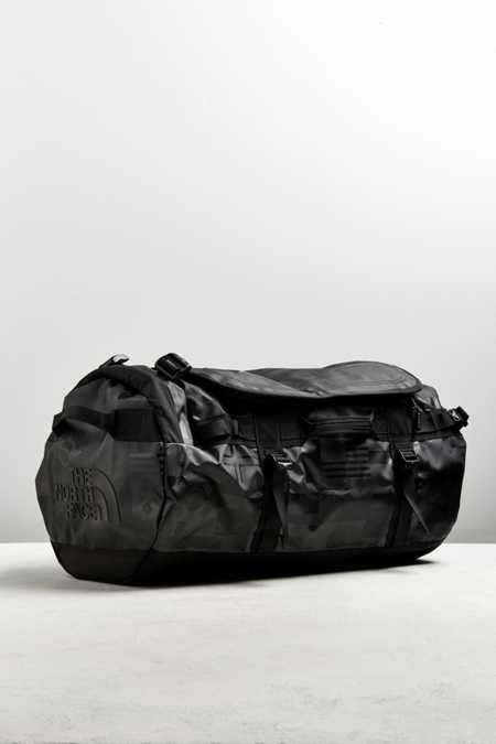 The North Face International Collection Base Camp Duffle Bag