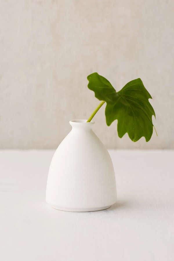 Mini Bud Vase Urban Outfitters