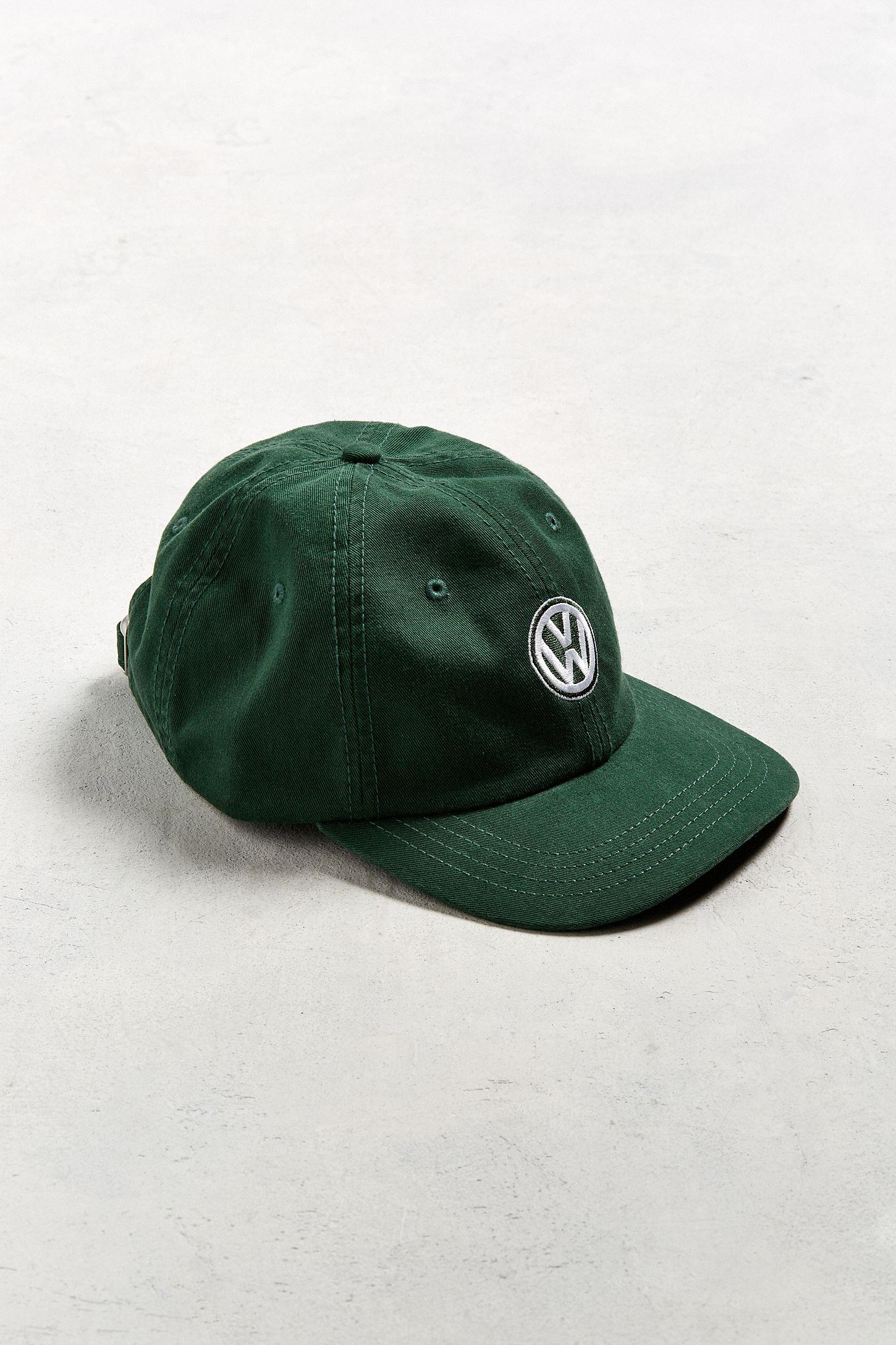 Volkswagen Dad Hat  102f8073e04