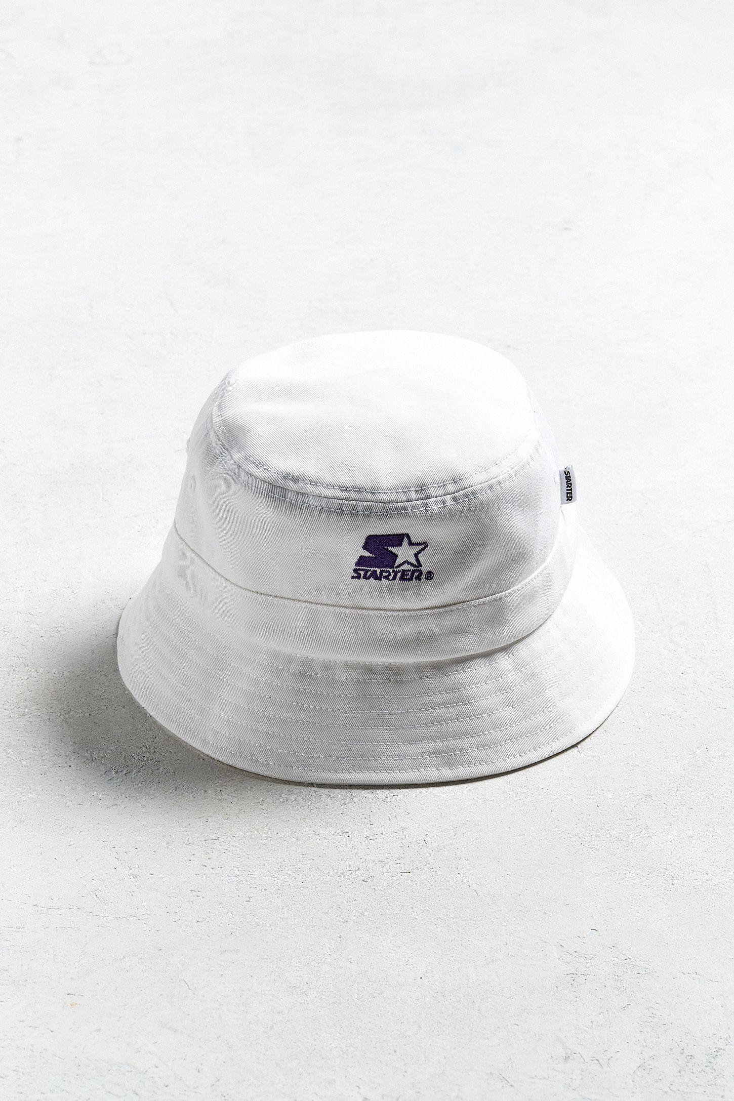 567188d34d5 Starter Black Label Bucket Hat