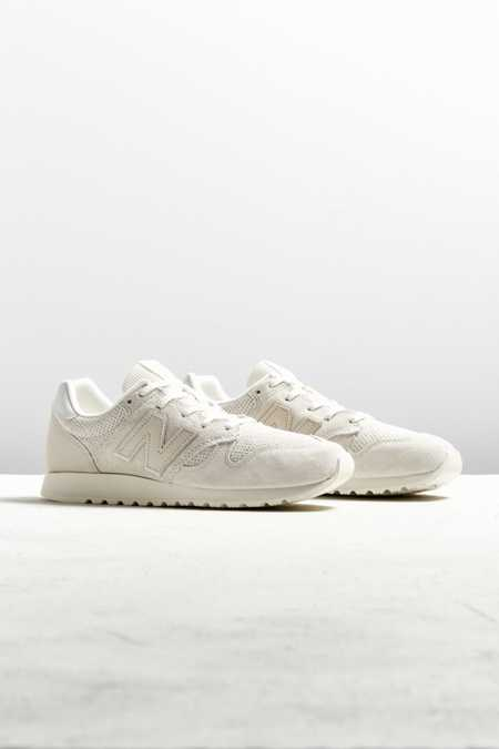 new balance 247 urban outfitters