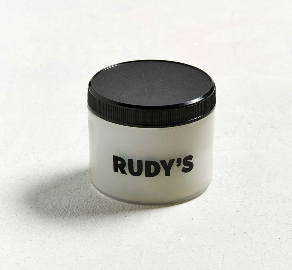 Slide View: 1: Rudy's Clay Pomade
