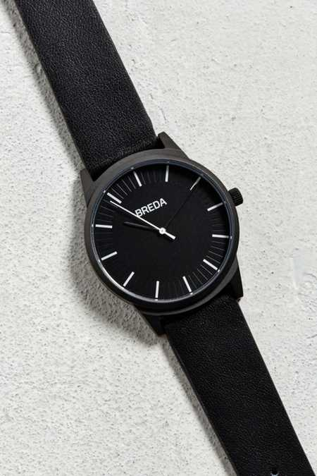 Breda Bresson Watch