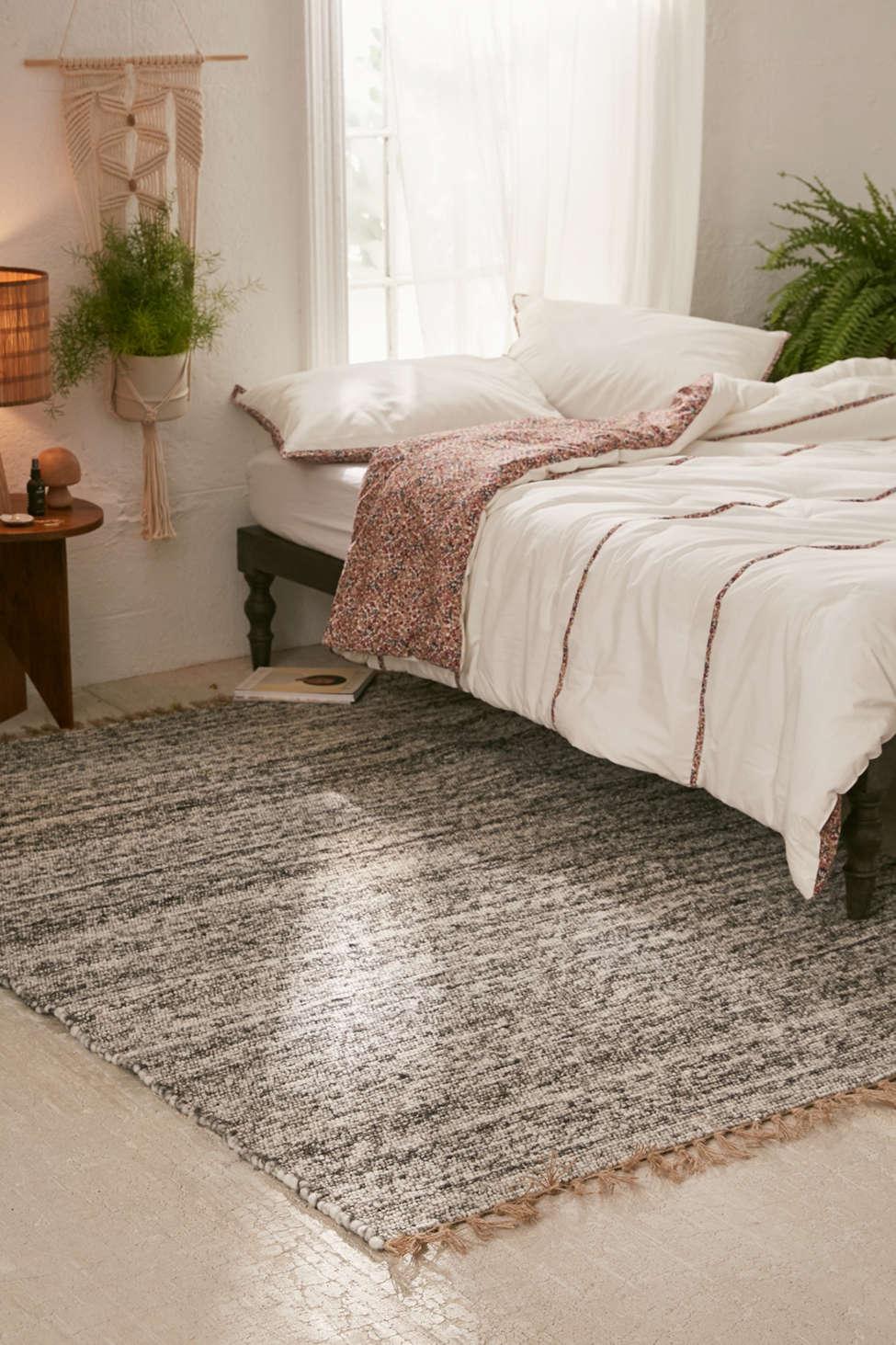 modern berber rug | urban outfitters Berber Rug