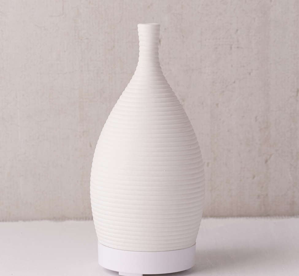 Slide View: 2: Modern Essential Oil Diffuser