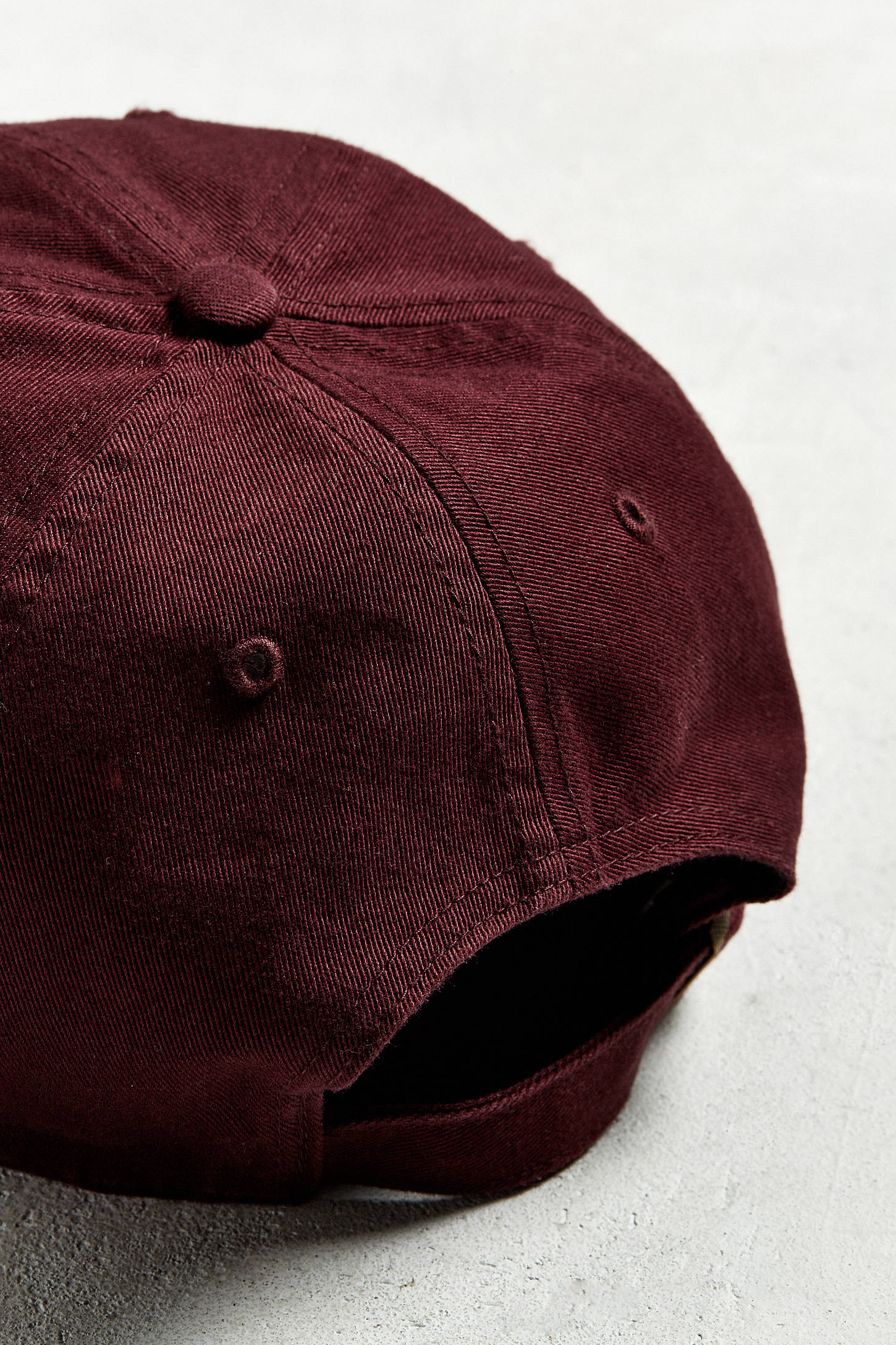 47 brand boston red sox tonal baseball hat | urban outfitters