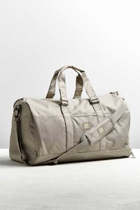 Herschel Supply Co. Novel Aspect Duffle Bag