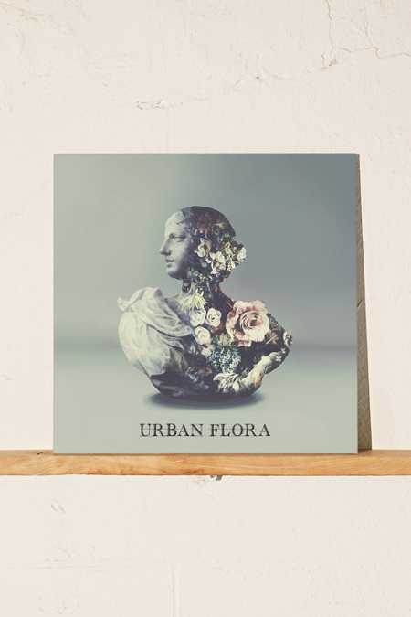 Vinyl Records Cassettes Urban Outfitters