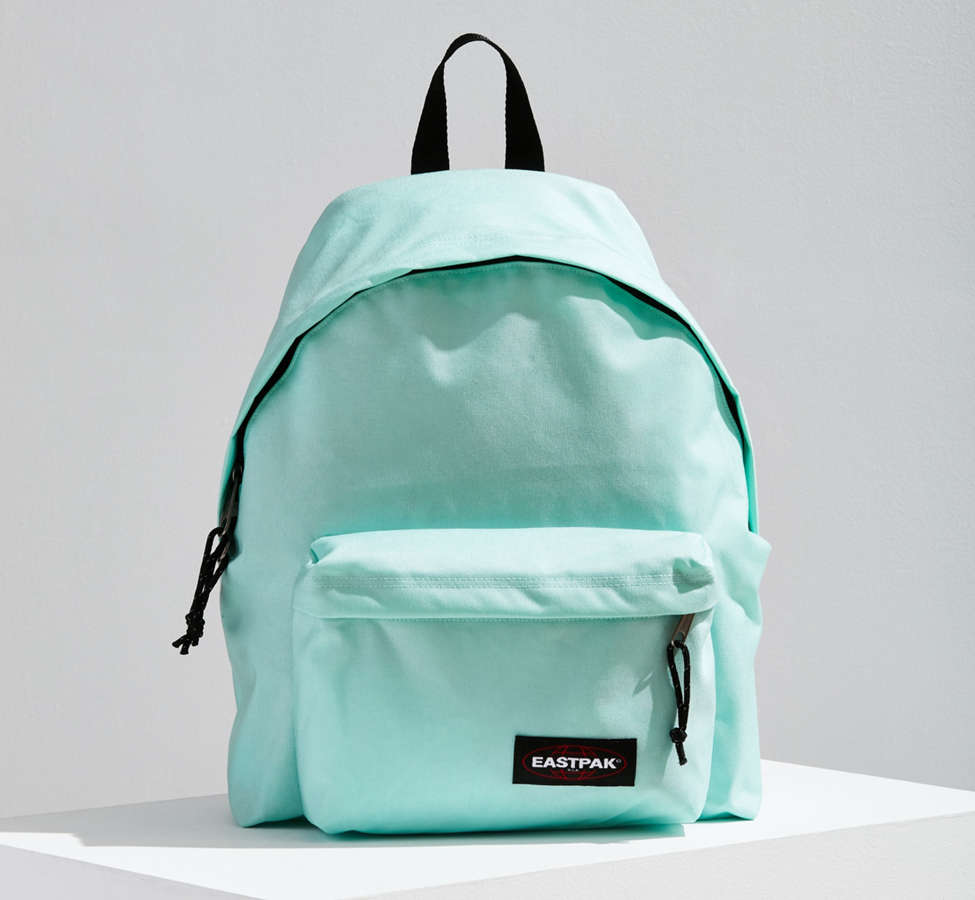 Slide View: 4: Eastpak Padded Pak'r® Backpack