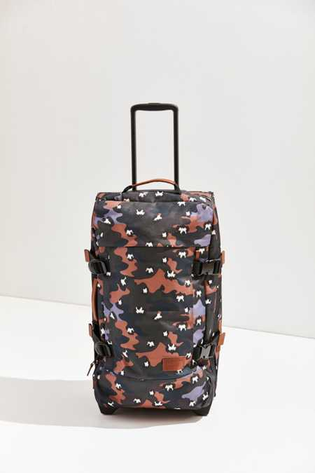 Eastpak Tanverz M Luggage
