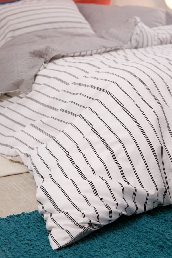 green new twin duvets duvet unison aqua set trendy canada single king quilt regatta and cream bedding navy grey size sailor gray cheap k double uk striped blue covers medium stripe doona gold comforter red white pretty purple s of cover sets