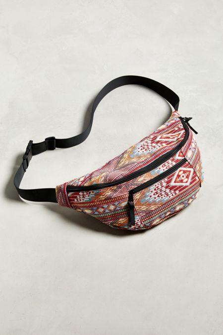 67d625d5a0 Red - Men s Messenger + Sling Bags