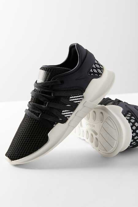 adidas Originals EQT Racing ADV Knit Sneaker