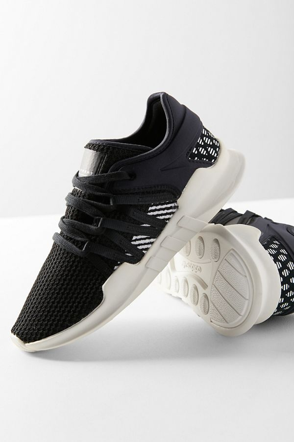 adidas Originals EQT Racing ADV Knit Sneaker  9866edb4c