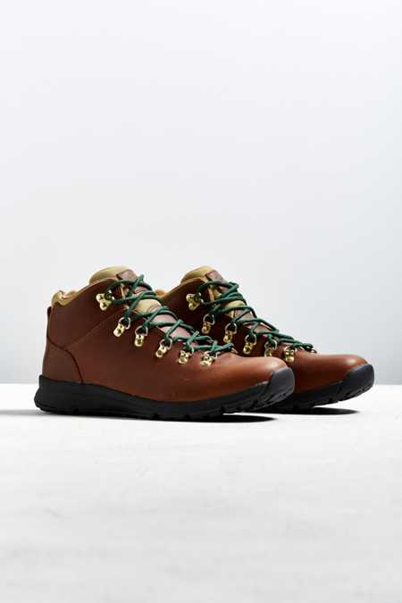Danner Mountain 503 Sneakerboot