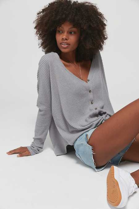Intimates Wear for Women | Urban Outfitters