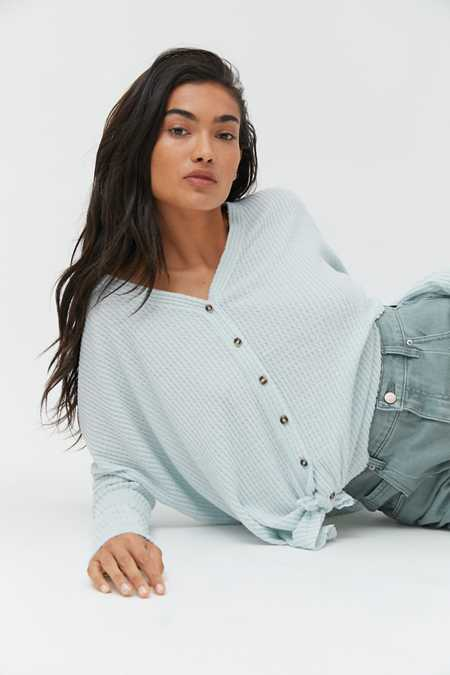 Tops T Shirts Sale For Women Urban Outfitters