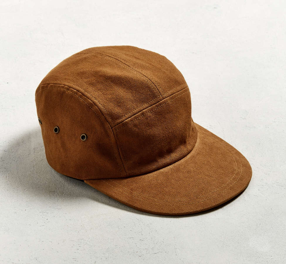 Slide View: 1: UO 5-Panel Hat
