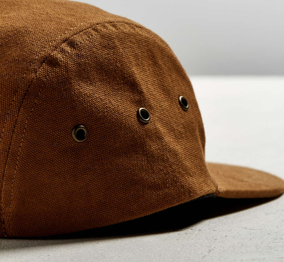 Slide View: 3: UO 5-Panel Hat