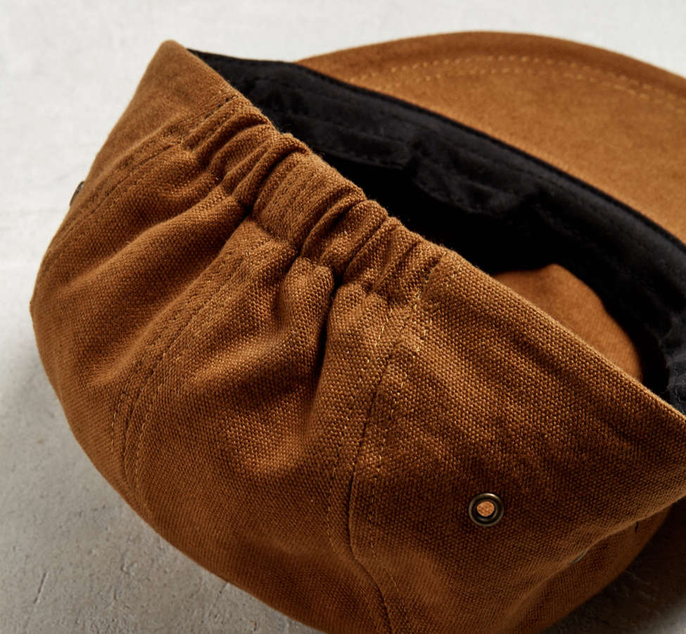 Slide View: 5: UO 5-Panel Hat