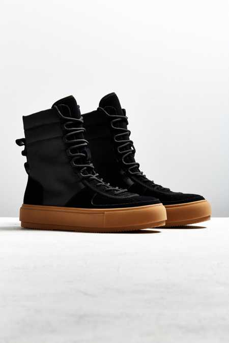 UO Michael Sneakerboot